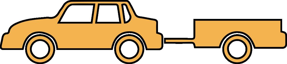 tente-roulotte-icone